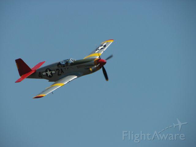 AMU61429 — - NX61429   Commemorative Air Force