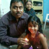 Saikat Ganguly