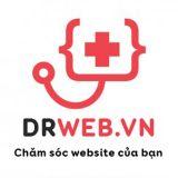 Dr Web
