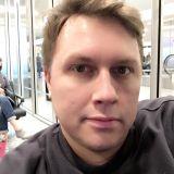 Evgeny Isaychev