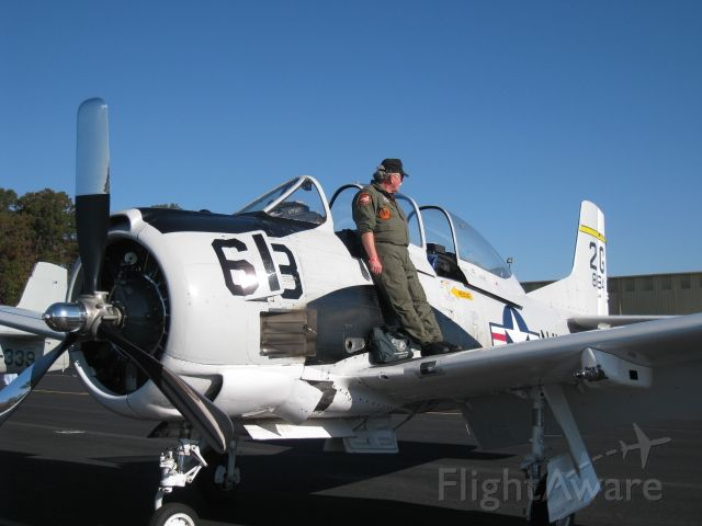 — — - Wings and Warriors Airshow
