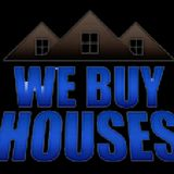 HouseBuyer StPete
