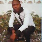 Sylvestre Madjayedou