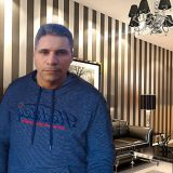 طاهر احمد