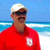Khaled Solyman