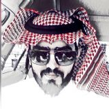 Faisal Alotaibi