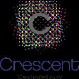 Crescent Printing Copying