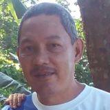 Leo Villanueva