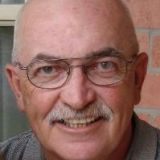 Barry Wilton