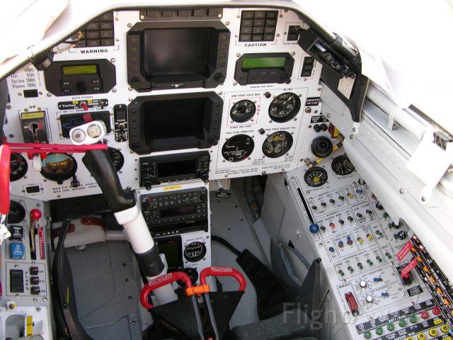 Aero L-39 Albatros (L39)