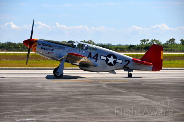 AMU61429 — - Shot at Homestead Air Reserve Base 11/3/2012