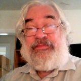 Robert L Plotkin
