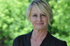 Melissa Giddens Howe