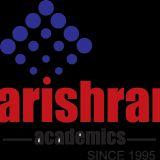 Parishram Academics