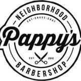 Pappys Barber Shop San Diego