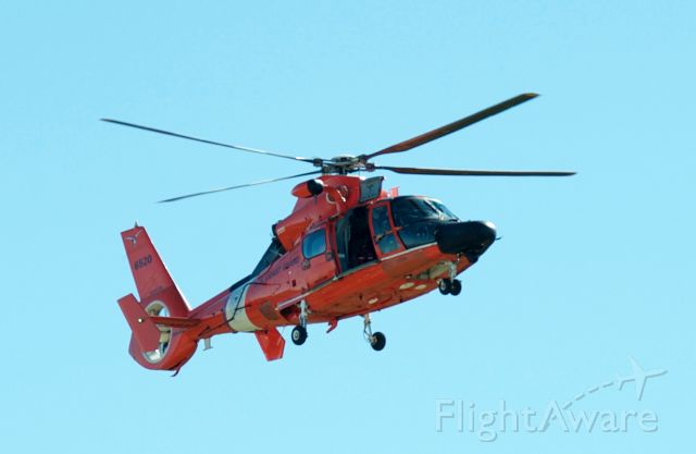 6520 — - At Houston Fire training facility (near KHOU)