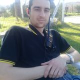 Raphael Avila Volpatto