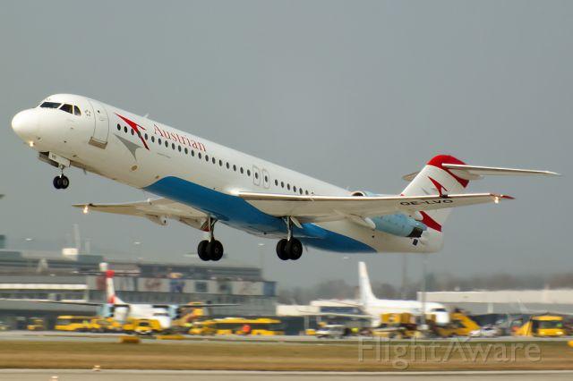 "Fokker 100 (OE-LVO) - <a rel=""nofollow"" href=""http://www.jetphotos.net/viewphoto.php?id=7785802&nseq=132"">http://www.jetphotos.net/viewphoto.php?id=7785802&nseq=132</a>"