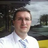 Martin Lunecki