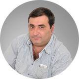 Армен Абрамян