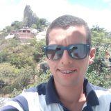 Victor Hugo Vieira Gomes