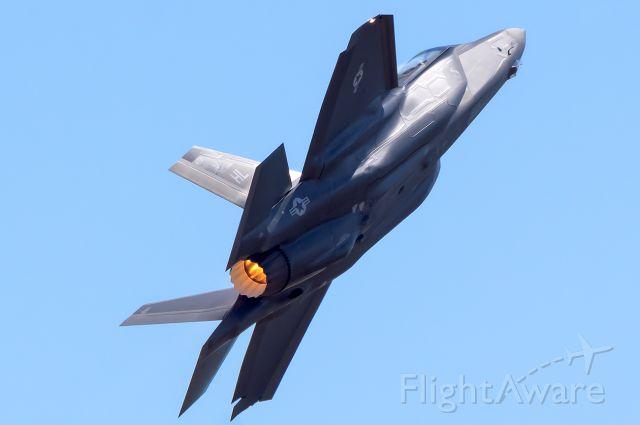 "Lockheed F-35C (15-5172) - Hill Air Show 2018. Full Quality Photo --> <a rel=""nofollow"" href=""http://www.airliners.net/photo/USA-Air-Force/Lockheed-Martin-F-35A-Lightning-II/5064113?qsp=eJxtjbEOwjAMRP/Fc5Y2FKFsdGGEgR%2BwHAORShvZHlpV/XdCKjGxnd473a1A02g8233JDAGUUegFDjIKvhXCCpiEBB/Woybaa6e28e4nLjyy/FcQfHvoOgc6ifVLOYhofCbibBxh51eJLF/FSvX5WXaaElhuNYM/Fh6T5gHrBhumAbbtA%2BlqPpk%3D"">http://www.airliners.net/photo/USA-Air-Force/Lockheed-Martin-F-35A-Lightning-II/5064113?qsp=eJxtjbEOwjAMRP/Fc5Y2FKFsdGGEgR%2BwHAORShvZHlpV/XdCKjGxnd473a1A02g8233JDAGUUegFDjIKvhXCCpiEBB/Woybaa6e28e4nLjyy/FcQfHvoOgc6ifVLOYhofCbibBxh51eJLF/FSvX5WXaaElhuNYM/Fh6T5gHrBhumAbbtA%2BlqPpk%3D</a>"