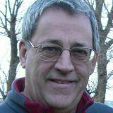 Gary Laurance