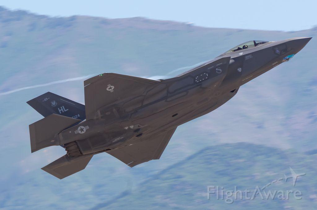 Lockheed F-35C (15-5124) - Hill Air Show 2018. Full Quality Photo --> a rel=nofollow href=http://www.airliners.net/photo/USA-Air-Force/Lockheed-Martin-F-35A-Lightning-II/5062681?qsp=eJxtjbEOwjAMRP/Fc5Y2FKFsdGGEgR%2BwHAORShvZHlpV/XdCKjGxnd473a1A02g8233JDAGUUegFDjIKvhXCCpiEBB/Woybaa6e28e4nLjyy/FcQfHvoOgc6ifVLOYhofCbibBxh51eJLF/FSvX5WXaaElhuNYM/Fh6T5gHrBhumAbbtA%2BlqPpk%3Dhttp://www.airliners.net/photo/USA-Air-Force/Lockheed-Martin-F-35A-Lightning-II/5062681?qsp=eJxtjbEOwjAMRP/Fc5Y2FKFsdGGEgR%2BwHAORShvZHlpV/XdCKjGxnd473a1A02g8233JDAGUUegFDjIKvhXCCpiEBB/Woybaa6e28e4nLjyy/FcQfHvoOgc6ifVLOYhofCbibBxh51eJLF/FSvX5WXaaElhuNYM/Fh6T5gHrBhumAbbtA%2BlqPpk%3D/a