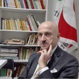 Maurizio Marengo