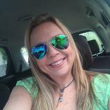 Emily Eiris