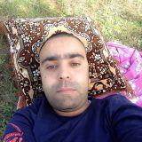 Djeddou Rabeh