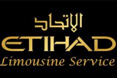 Mostafa El Nahhas