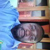 Shabaka Pierre