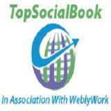 Top Social Bookil