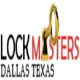 Lock Masters Dallas