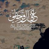Ali Elforgany