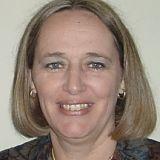 Claudia Aracama