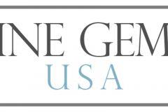 FINE GEMS USA