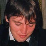 Rupert Price