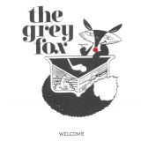 grey lancaster