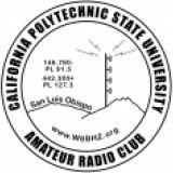 Cal Poly Amateur Radio Club