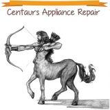Centaurs Appliance Repair