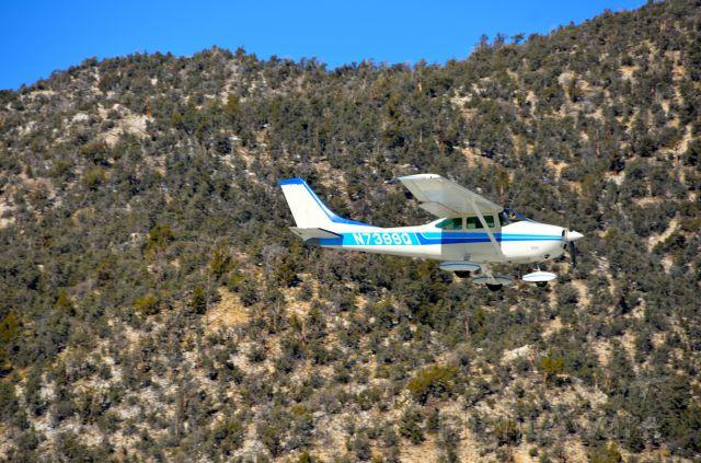 Cessna Skyhawk (N7399Q)