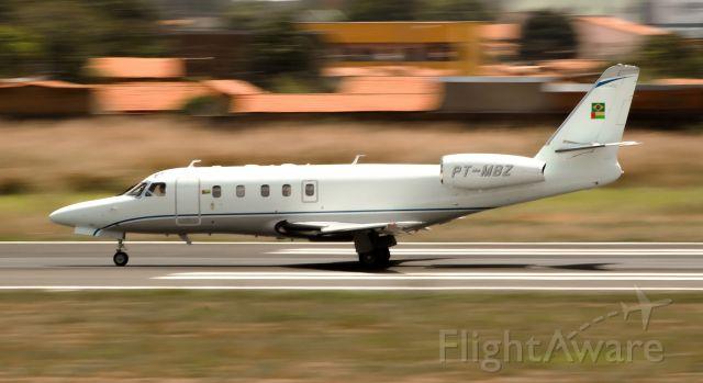 PT-MBZ — - Israel IAI-1125A Astra SPX / Gulfstream 100<br />PT-MBZ (cn 022)<br />Particular<br />Fabricação: 1988