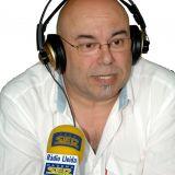 Jordi Vea