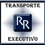 Ricardo RR Transporte
