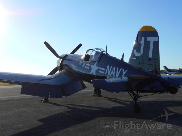— — - Stuart airshow 2014