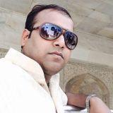 Imtiyaz Ali