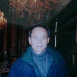 Yoshiaki Takahira