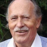 Hans-Georg P. Sasse